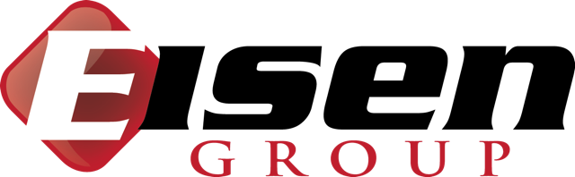 Eisen Group
